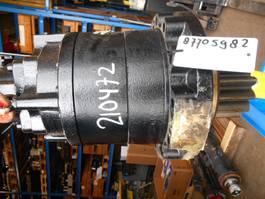 versnellingsbak equipment onderdeel Trasmital 705T2F*HD+S064B244W*4715