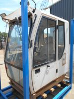 cabine - cabinedeel equipment onderdeel O & K RH serie