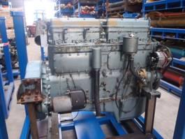motordeel equipment onderdeel DAF 1160