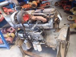 motordeel equipment onderdeel DAF 1160M DKS