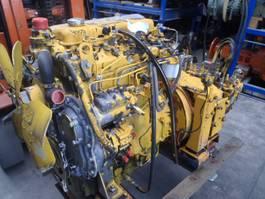 motordeel equipment onderdeel Perkins LD33468U160902P