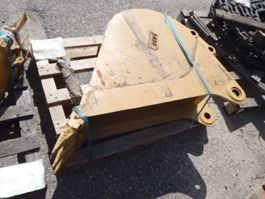 graafbak Case 580 2020