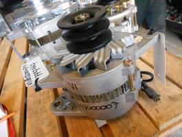motoronderdeel equipment Nikko 1812004710 2020