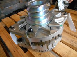 motordeel equipment onderdeel Mitsubishi 1812006332 2020