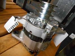 motordeel equipment onderdeel Mitsubishi 1812006034 2020