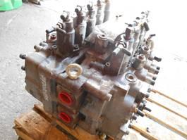 hydraulisch systeem equipment onderdeel Shibaura UH36-108
