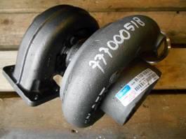motordeel equipment onderdeel Holset HX35 2020