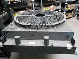 koelsysteem equipment onderdeel O&K Terex 6002720 2020