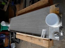koelsysteem equipment onderdeel O&K Terex 6002157 2020