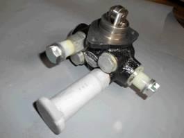 motordeel equipment onderdeel Zexel 105237-4731 2020