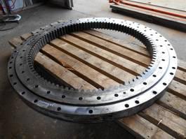versnellingsbak equipment onderdeel Rothe Erde 062.50.1612.001.44.1522