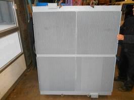 koelsysteem equipment onderdeel O&K Terex 3647508 2020