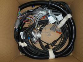 kabelsysteem New Holland 76079025 2020