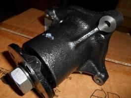 motordeel equipment onderdeel Mitsubishi VAME993519 2020