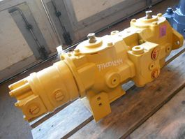 hydraulisch systeem equipment onderdeel Eaton 78364-RDG-02 2020