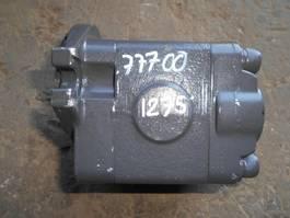 hydraulisch systeem equipment onderdeel Shimadzu SCP2A4OR555 2020