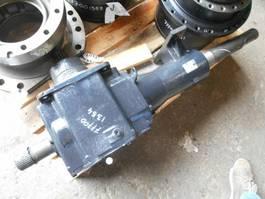 versnellingsbak equipment onderdeel Comer 9.739.401.20.AA 2020