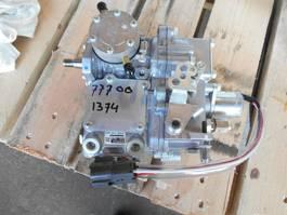 motordeel equipment onderdeel Yanmar 219440-51440 2020