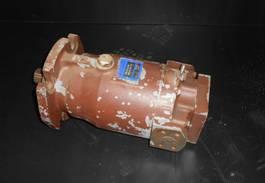 hydraulisch systeem equipment onderdeel Sauer Sundstrand SMF2/070-B3M-AM01000-TCX-A1