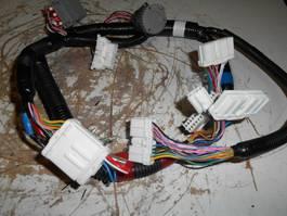 kabelsysteem Cnh MFR71231 2020
