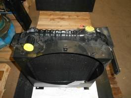 koelsysteem equipment onderdeel Tokyo YY05P00004F1 2020