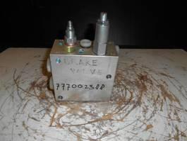remsysteem equipment onderdeel Daewoo 2420-9325A 2020