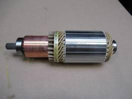 hydraulisch systeem equipment onderdeel Case A49801 2020