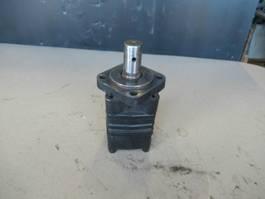 hydraulisch systeem equipment onderdeel Sauer Danfoss OMS 80 EM