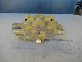 hydraulisch systeem equipment onderdeel Fiat Kobelco ET25D-1 2020