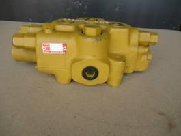 remsysteem equipment onderdeel Shibaura ET25D1-50