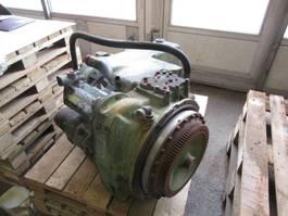 versnellingsbak equipment onderdeel Clark 13.1 HR28322-5  8-7S