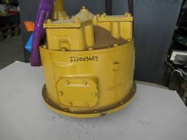 versnellingsbak equipment onderdeel Clark C8502.3