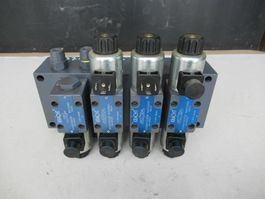 hydraulisch systeem equipment onderdeel Kracht HB4A0329A 2020