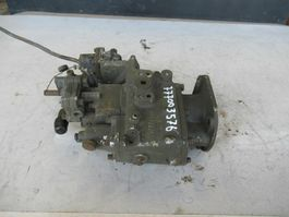 motordeel equipment onderdeel Cummins Unknown