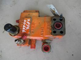 remsysteem equipment onderdeel Uchida RDHB25L-899-0-L-22