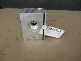 hydraulisch systeem equipment onderdeel Fiat Hitachi 76041785 2020