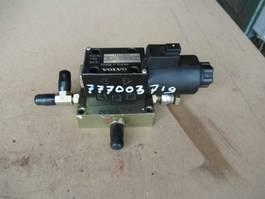 hydraulisch systeem equipment onderdeel Volvo SS-601-H3X-MD14G-57 2020