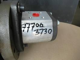hydraulisch systeem equipment onderdeel Bosch 0 510 725 363