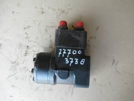 hydraulisch systeem equipment onderdeel Danfoss B2000N