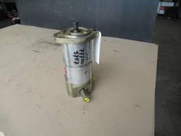 hydraulisch systeem equipment onderdeel Haldex 07013606 2020