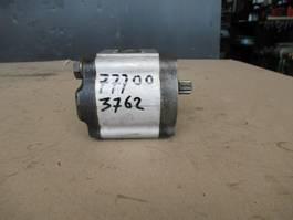 hydraulisch systeem equipment onderdeel Commercial M11A239BEEJ10-81 2020