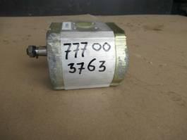 hydraulisch systeem equipment onderdeel Haldex 2745 0 37654 2020