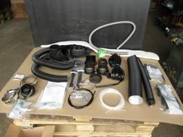 overige equipment onderdeel Eberspacher ESB/D5 12/24V 2020