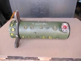 hydraulisch systeem equipment onderdeel Faun F77511271