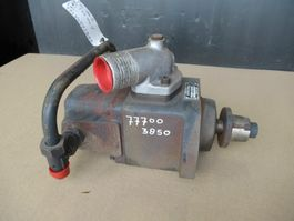 hydraulisch systeem equipment onderdeel Poclain L00435-49H