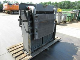 koelsysteem equipment onderdeel T.Rad 1386-619-1000