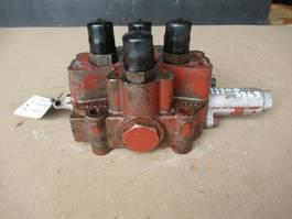 hydraulisch systeem equipment onderdeel Kayaba 21.110-50165