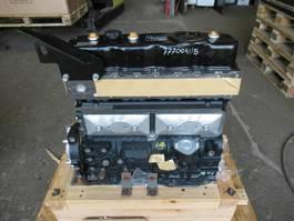 motordeel equipment onderdeel Isuzu 4BG1-1TLB 2020