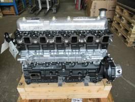 motordeel equipment onderdeel Isuzu 6BG1-TLB 2020