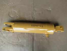 hydraulisch systeem equipment onderdeel Case G101281 2020